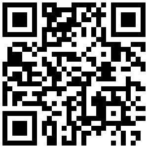 VAW QR code